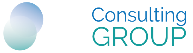 KD Consulting Group Logo