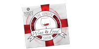 WineandFoodshow